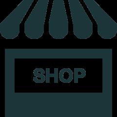 <b>Shop All</b>